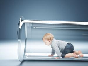 test infertilità
